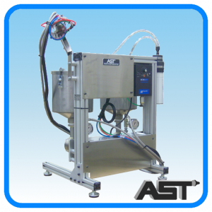 AST_Pump-Systems
