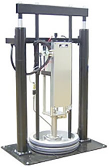 PCV SP-55 Gal. Smart Pump