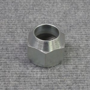 Mixer Retaining Nut 23961