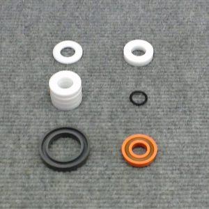 5 Gal. Smart Pump Repair Kit