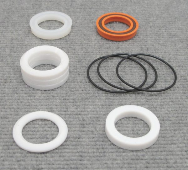RMP Pump Repair Kit 55301-17