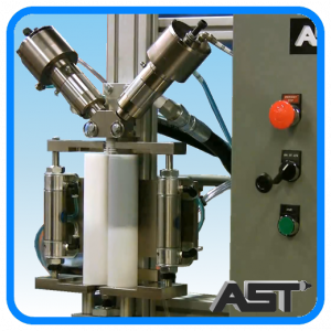 AST_Cartridge-Filling-Systems