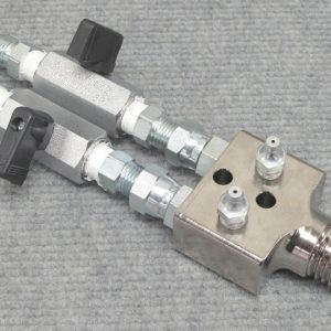GMP-Manual-Dispense-Manifold_55696-01C