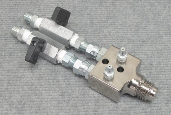 GMP-Manual-Dispense-Manifold_55696-01C