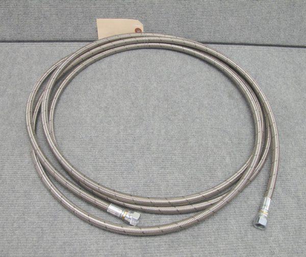 Material-Hose-15x3-8_11299-15